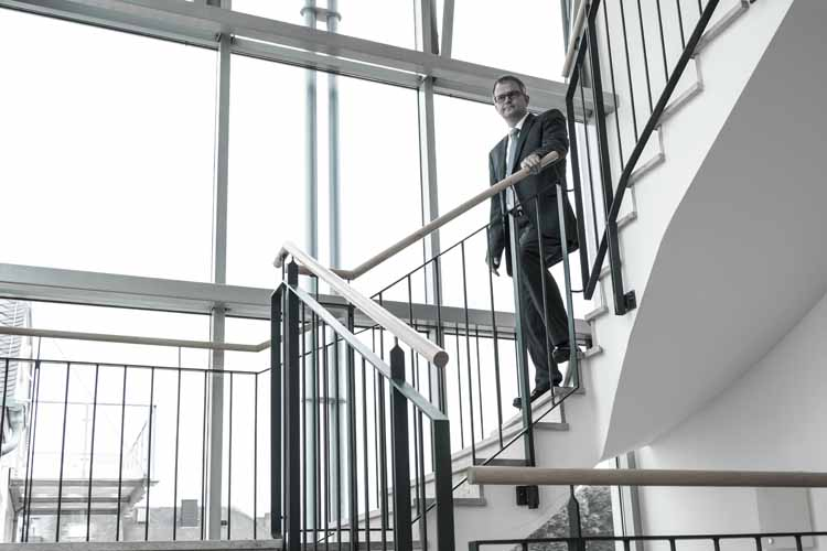 Anwalt Mietrecht Wohnungseigentumsrecht Trier Oliver Butz