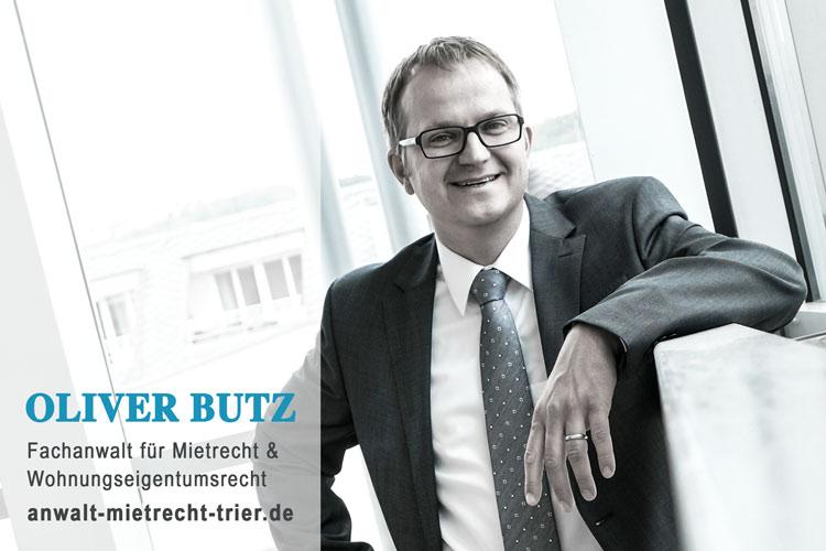 Anwalt Mietrecht Trier